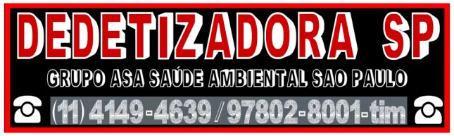 ( 1.0_Fn_Dedetiza_o_Grupo_ASA_sp_11_3427_2276_c