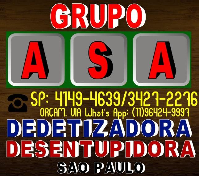 ___ASA SP DDT 11 4149 4639 - 96424 9997---1.5