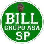 (                              SHOP-C-gd-bILL