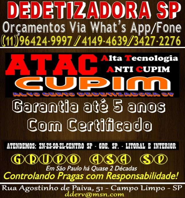 ( vacina-anti-cupim-1-5-sp-11-3427-2276-96424-9997